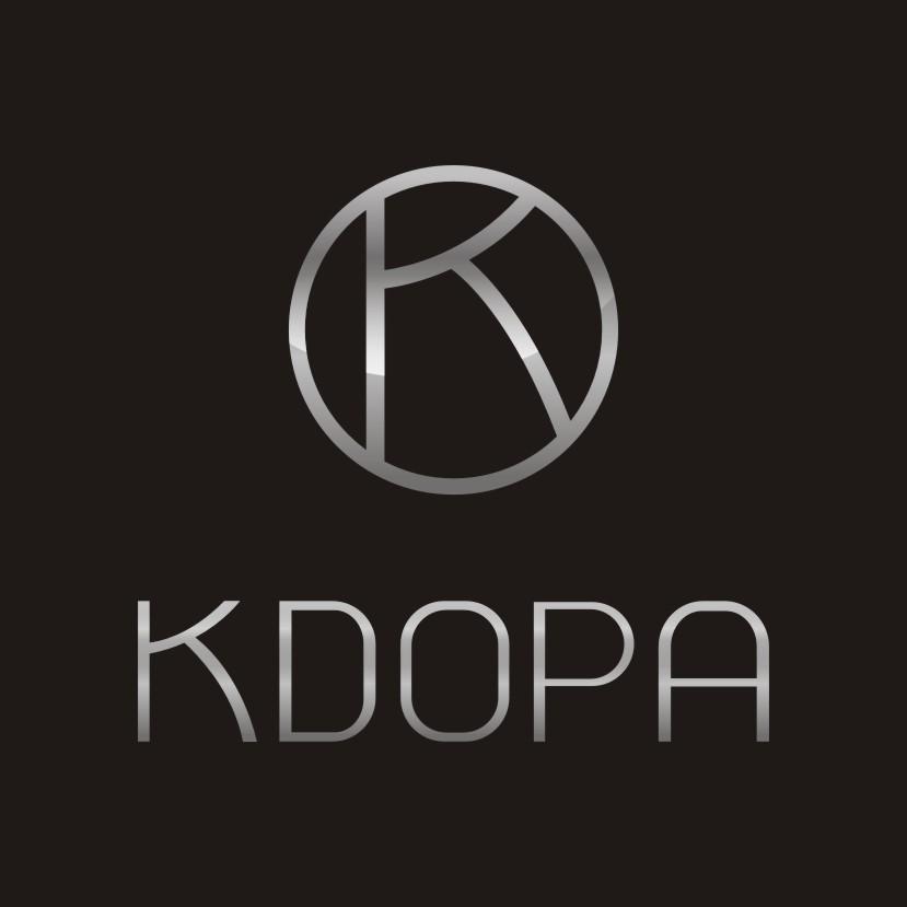 LOGO KDOPA ARGENT ET NOIR.jpg