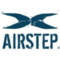 logo chaussures airstep.jpg