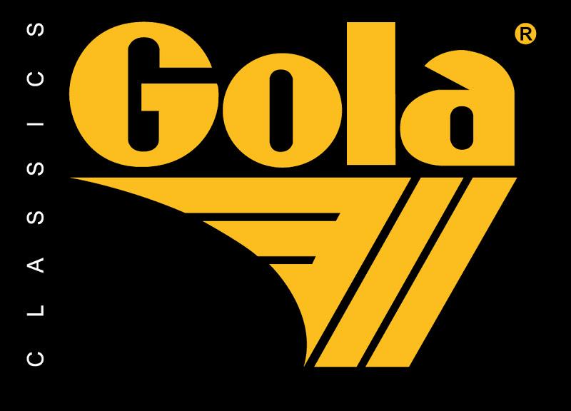 LOGO GOLA[1].jpg