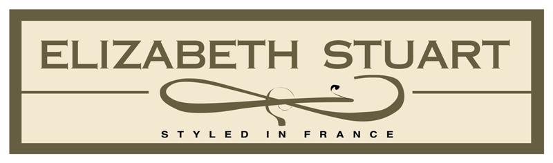 Elizabeth_Stuart_logo.jpg