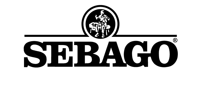 sebago-logo.jpg