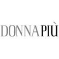 Logo-chaussures-DONNA-PIU_edited.jpg