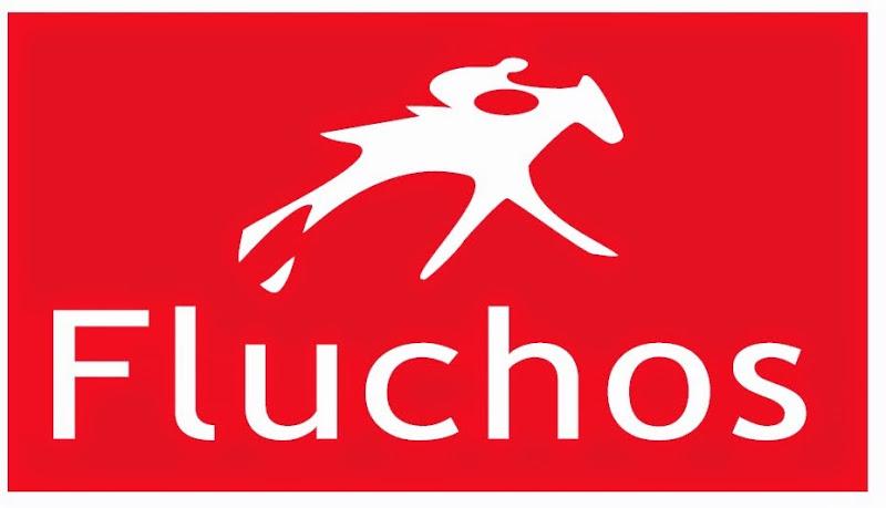 FLUCHOS LOGO.jpg
