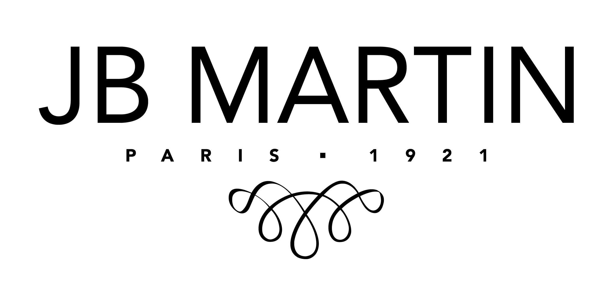 logo_JBM.jpg