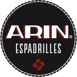 ARIN.png