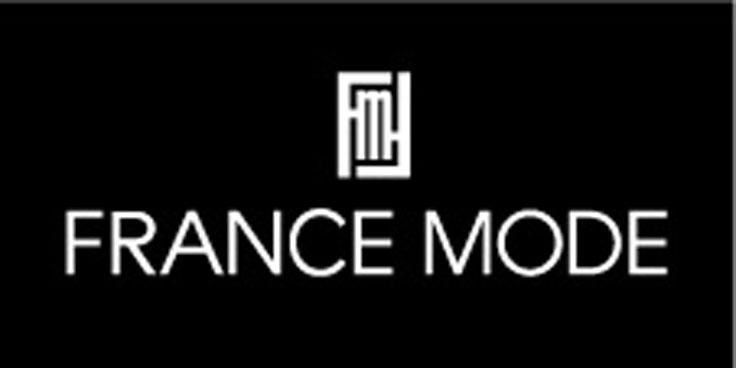 logo-france-mode.jpg