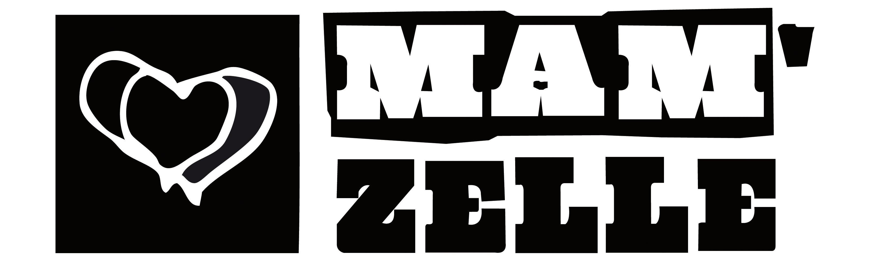 Logo_mamzelle1.jpg