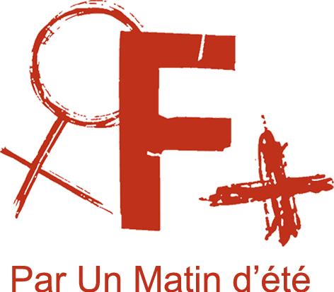 Logo F+.jpg