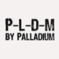 logo-chaussures-pldm-by-palladium_edited.jpg