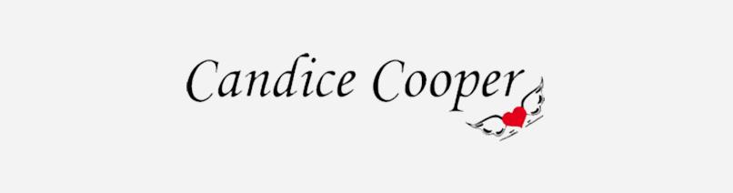 candice coopper.jpg