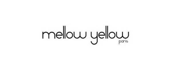 mellow-yellow.jpg