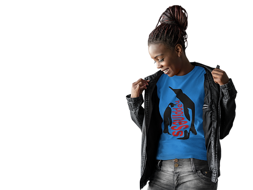 t-shirt-mockup-of-a-woman-wearing-a-leat
