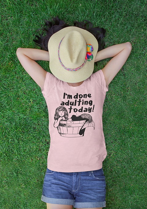 heather-t-shirt-mockup-featuring-a-woman