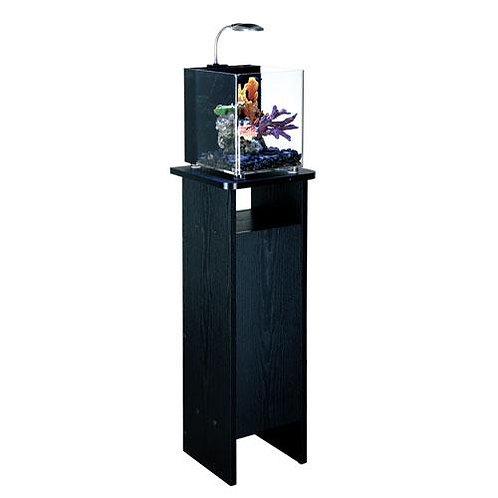 Dymax IQ Cabinet | Fishy Biz | Fish Stands | Tropical | Aquariums | South Australia | Adelaide