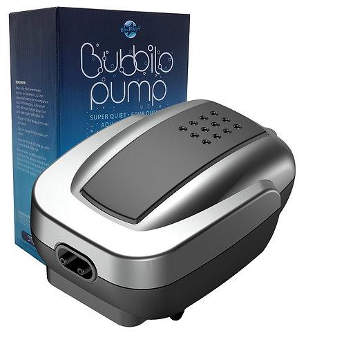 Bubbilo Aquarium Air pump TW300 | Fishy Biz | Buy Fish Tank Aquariums Accessories | Buy Air Pumps & Accessories Online | S.A