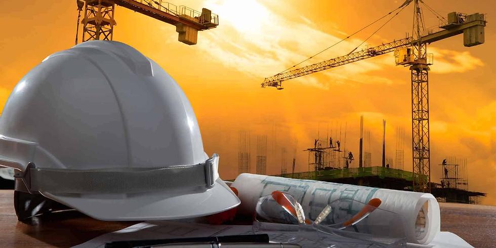 OPUS 2020 Módulo II Planeación y control integral