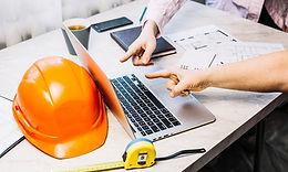 Evaluación e Implementación del Proyecto de Inversión