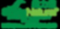 Soria New Logo 1982-01.png
