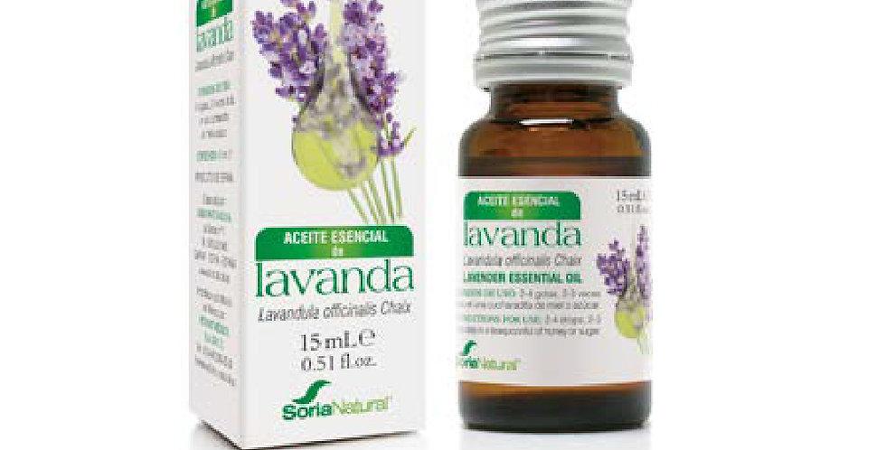 薰衣草精油 Lavender  Essential Oil