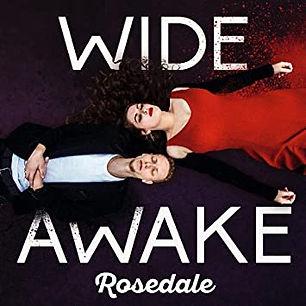 Wide Awake (cover web).jpg
