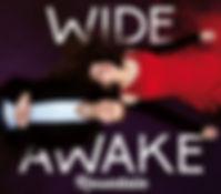Wide Awake - COVER (HD) RVB.jpg