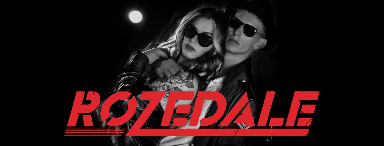 www.rozedale.com