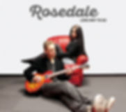 Rosedale - Long Way To Go (Cover).jpg