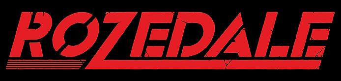Logo Rozedale Lueur ext.png