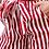 Thumbnail: Big Girls' 'Summer' Shorts