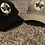 Thumbnail: Lux Crew Cap