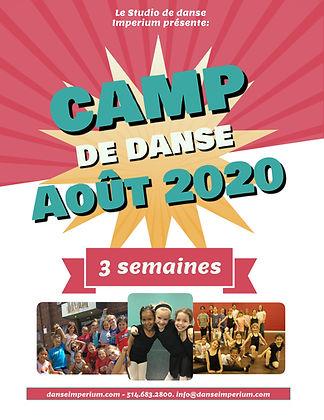 Camp-August 2020.jpg