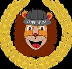 logo-imperium.png