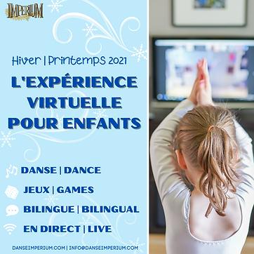 Dansons a Distance - Juin 2020.png