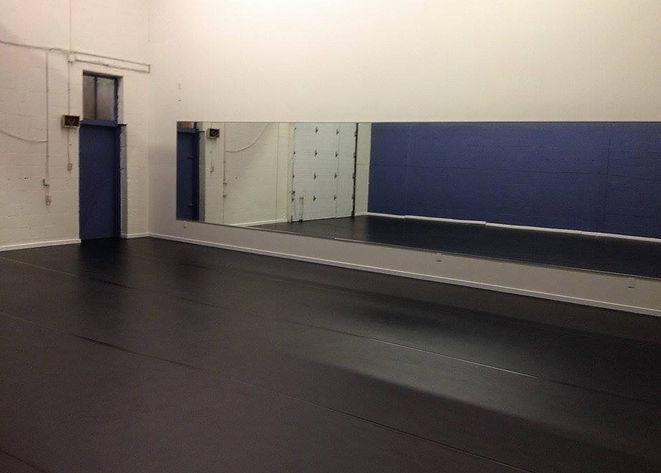 New Studio - Blue room.jpg