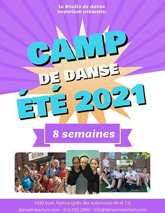 Poster - Camp de danse 2021.jpg