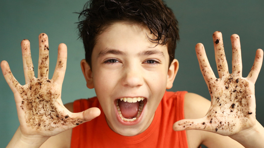 The dramatic increase in the diagnosis of ADHD has not been accompanied by a rise in clinically sign