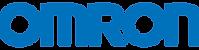 omron-logo-brandpage.png