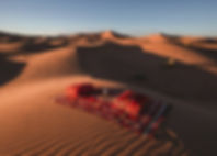 Maroc dunes a l'autre.jpg