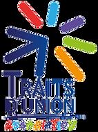 LOGO-Association-Traits-dUnion.png