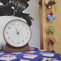 Screenshot_20190527-205415_Instagram.jpg