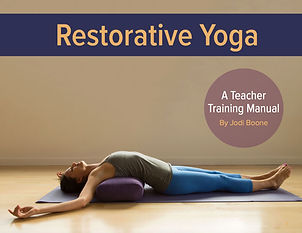 Restorative-Yoga-Cover.jpg