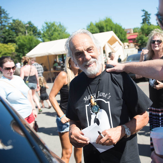 moscastudio-mary-janes-tommy-chong