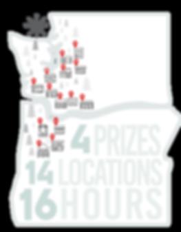 420 Scavenger Hunt Map for web-01-04-04-