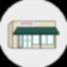 Store3circle-01-01.png