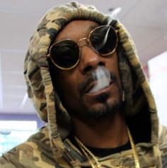 mjhog - Snoop Dogg