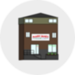 Store4circle-01.png