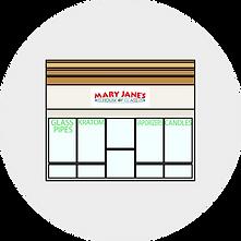 store1circle-01.png