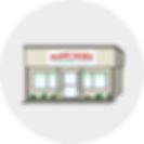Store2circle-01.png
