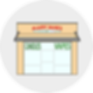 store11circle-01.png