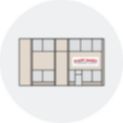 Store15circle-02.png
